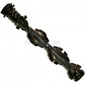 Sharp Agitator for Upright EC14TXT6, ECT4660  Vacuum Cleaner