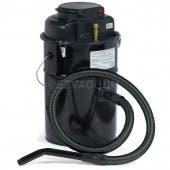 Loveless Cougar MU405 Ash Fireplace Vacuum - Quiet Model - 0 Shipping