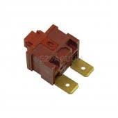 Genuine Dyson DC15 On/Off Switch - 901181-06