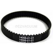 Dyson DC25 Vacuum Belt OEM 914006-01