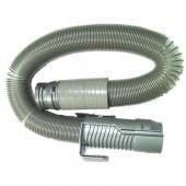 Dyson DC14 Animal/All Floors/Low Reach Stretch Hose 908474-28