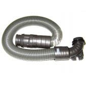 Dyson DC15 Vacuum Cleaner New Stretch  Hose Assembly # 909545-06