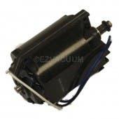 Electrolux Eureka EL6988 Geared Power Nozzle Motor - 61740-1