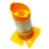 Eureka  Dust Cup Filter  61930 for Eureka 411, Mini Whirlwind
