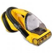Eureka Hand-Held Vacuum, 71B