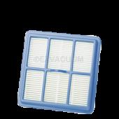 Electrolux U-filter® HEPA Washable Filter