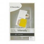 Electrolux EL206A Intensity Upright Bags