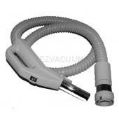 Electrolux Hose with Gas Pump Handle fits Electrolux Canister Vacuum Cleaners - Generic