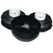 Electrolux B7, B8 Shampooer Brushes 42828RL