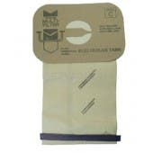Electrolux Micro filtration Style-C Vacuum Cleaner Bags- Generic - 10 pack