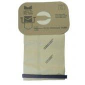 Electrolux Ambassador Vacuum Bags - 10 Bags - Generic