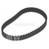 Aftermarket Electrolux Sidekick Belt - 1 Pack 26-3325-02
