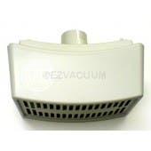 Electrolux Guardian/Lux 9000 HEPA Filter 47404 - Generic