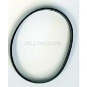 Eureka 75614 Single Cogged Belt