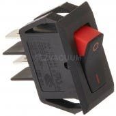 eureka 4870 rocker switch