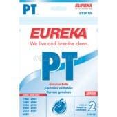 Eureka Type PT Vac Belt 52201D