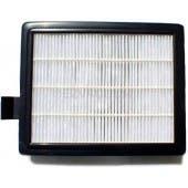 Genuine Eureka Canister Washable HEPA Filter