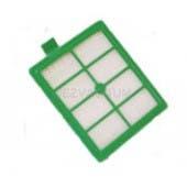 Eureka H-12 HEPA Filter SP012, H12 - Genuine