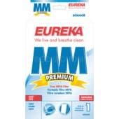 Eureka Style MM  HEPA Filter 60666B