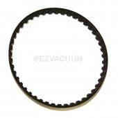 Electrolux Geared Belt PN 2-4 -Generic