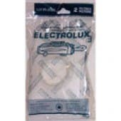 Electrolux Canister After Filter - Generic
