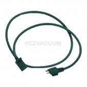 Electrolux Power Nozzle Replacement Cord 40 Inches