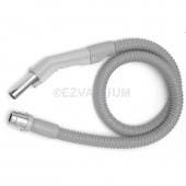 Electrolux Vacuum Cleaner Hose - Swivel Pistol Grip Handle - Beige  - Generic
