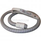 Electrolux Guardian, Epic, C134, 900 Hose - Gray- Generic