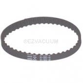 Electrolux Geared Belt PN 5  6, Discovery uprights - Generic