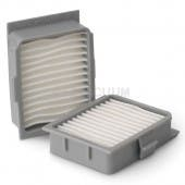 Dirt Devil F28 Vacuum Filter  3-ST0900-000 - (2 Pack X 4) - Genuine