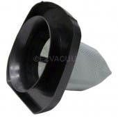 Royal Dirt Devil F68 , F-68 Stick vac filter - 440002215 - Genuine