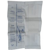 Kenmore 5062, 50341 Micro-Lined Bags- 10 Pack