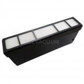 HEPA Filter for Fantom Thunder Vacuum HRC HRC210 HRC210C F11062