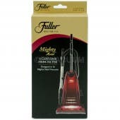 FILTER,HEPA-FULLER BRUSH,FB-HD SERIES UPRIGHT