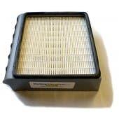 Fantom Lightning Canister HEPA Filter