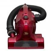 Fuller Brush FB-PM Power Maid Power Brush Hand Vacuum