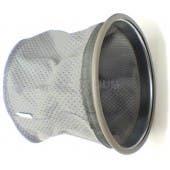Air Storm 53102 Cloth Vacuum Bag w/Metal Ring - Generic