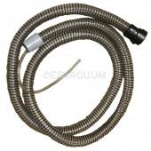Hoover SteamVac Hose Assembly 43436031, 90001335, 38671094