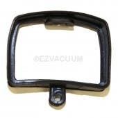 562120001 Gasket, Rubber Seal-Motor Cover Stand Pipe F810090