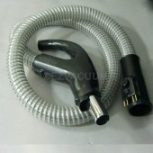 59134098 Hose,Gray Electric W/Gas Pump S3765 Canister