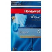 Honeywell FilterPower Vacuum Bags - Hoover Type A