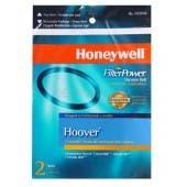 Honeywell FilterPower Vacuum Belts - Hoover No. 40201048