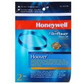 Honeywell FilterPower Vacuum Belts - Hoover No. 40201190