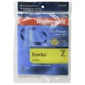 Honeywell FilterPower Vacuum Belts - Eureka Style Z