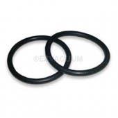 Hoover 40201048 / 049258AG Style 48 Upright Vacuum Cleaner Belt - Genuine - 2 Belts