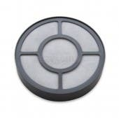 Hoover Whisper Vacuum Cleaner Inlet Filter Assembly