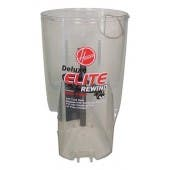 Hoover Elite Rewind Dirt Cup Assembly - 93002098