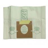Hoover S Vacuum  Bags 4010100S- Generic - 10 pack