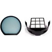 Hoover T-Series WindTunnel Bagless Filter Kit # 303173001, 303172001, 303172002