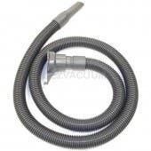 Kirby 223606S Sentria Upright Vacuum Cleaner Hose - Genuine